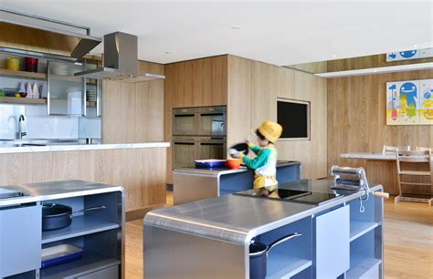 learn kitchen design kindergarten in hong kong all architecture designs