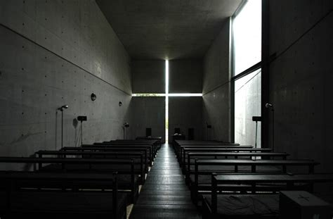 Catholic Church Floor Plan Designs by The Traditional Versus The Modern In Church Design Archdaily
