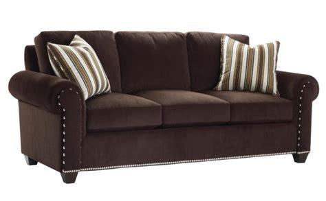 ashton sofa as shown above