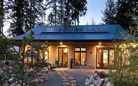 elements home design salt spring island home design centre salt spring island brightchat co