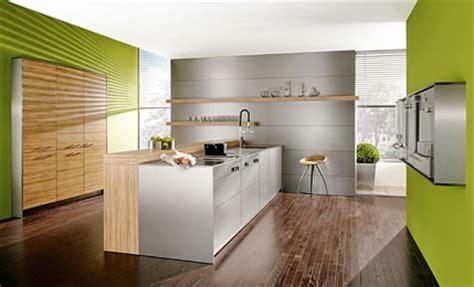 Meuble D Atelier 4445 by Cuisine Les 5 Tendances 2009 C 244 T 233 Maison