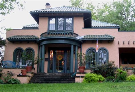 spanish revival 1000 ideas about spanish revival home on pinterest