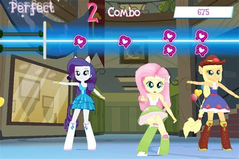 my pony equestria a friendship to remember books 454522 3d applejack balloon clothes equestria