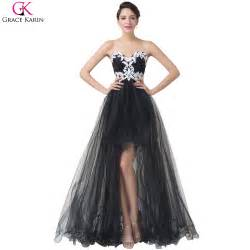 Popular Gothic Formal Dresses Buy Cheap Gothic Formal