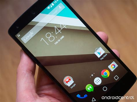 android l releases 64 bit android l emulator for x86 intel processors android central