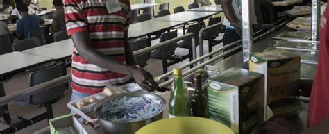 ufficio stranieri reggio emilia reggio emilia dopo la rivolta dei migranti per il cibo