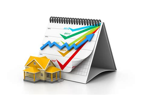 Mba In Real Estate Australia by Top Real Estate Trends For 2016 E Koons Your