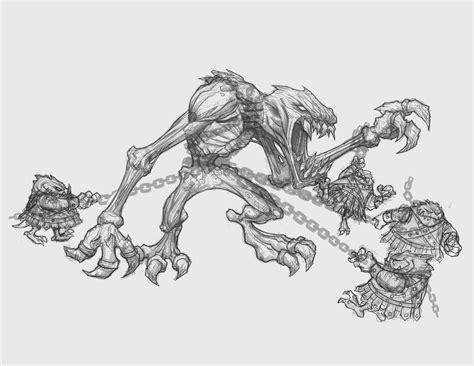 Free Coloring Pages Of Gremlins Gizmo Gremlins Coloring Pages