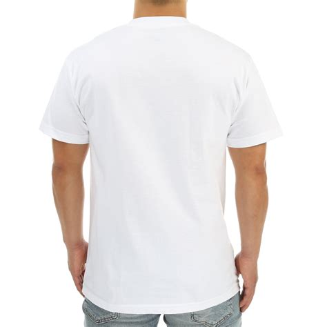 T Shirt F Is dgk f with white at concrete lines check out