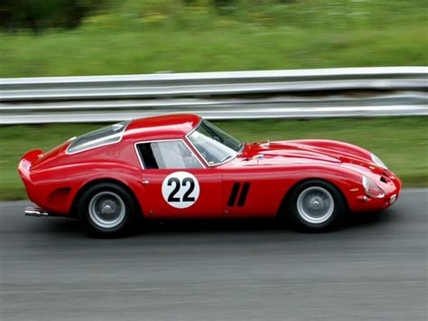 worlds most expensive car photos of 5 of the most expensive classic cars ever sold