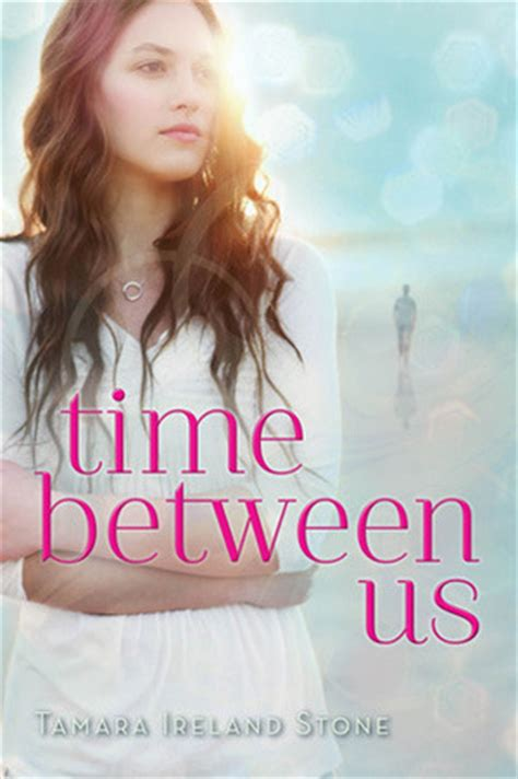 in between days books time between us time between us 1 by tamara ireland