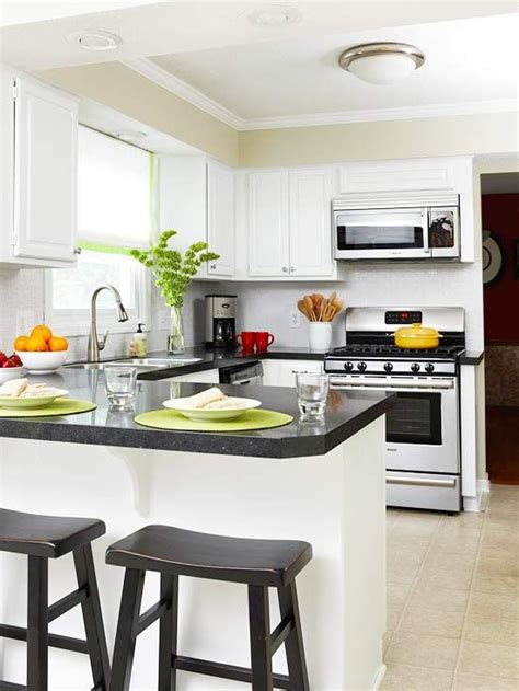 kitchen space savers ideas ideas for kitchen space savers new decorating ideas