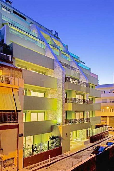 Appartments In Athens by Luxury Apartments For Sale Athens To The City Center With 5 Services Properties
