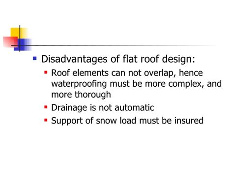 Advantages Of Flatsharing by Roof