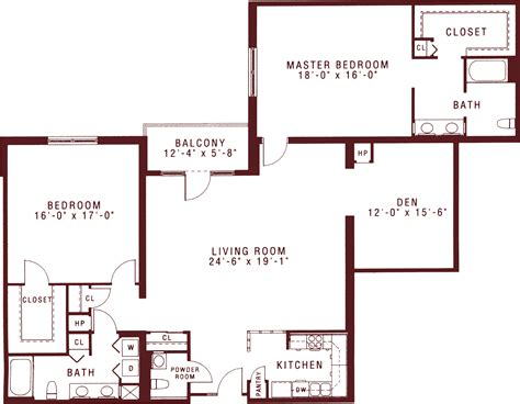 vanderbilt commons floor plans 100 vanderbilt commons floor plans 100 vanderbilt