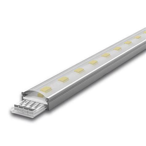 beleuchtung 5000k hera 20202390101 led power stick t kalt wei 223 200mm