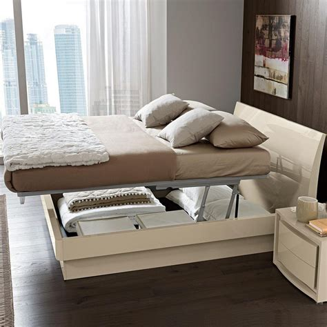 small couches for bedrooms small master bedroom storage ideas modern table ls wool