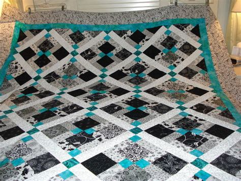 quilt pattern disappearing nine patch disappearing 9 patch with lattice and corner stones like