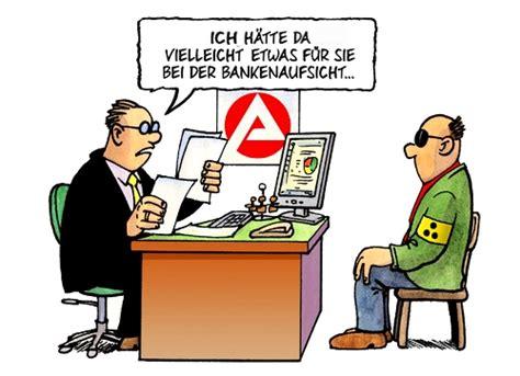 Kinder Auto Witze by Witz Der Woche Bankenaufsicht F 252 R Eurozone Kommt News