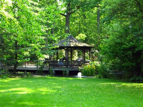 Botanical Gardens In Ohio Toledo Botanical Garden Reviews Toledo Oh Attractions Tripadvisor