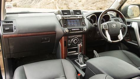 land cruiser interior land cruiser prado 2014 interior www pixshark com