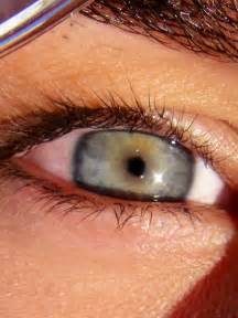 what is the prettiest eye color most beautiful eye color