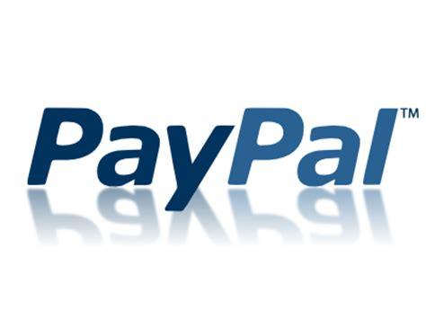 Paypal Banca by Como Transferir O Saldo Do Paypal Para Sua Conta Banc 225 Ria