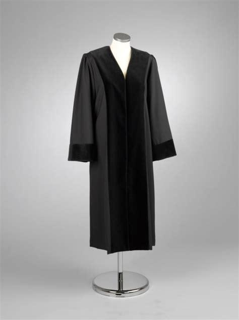 robe rechtsanwalt roben bilder anwaltsrobe richterrobe sta robe natterer