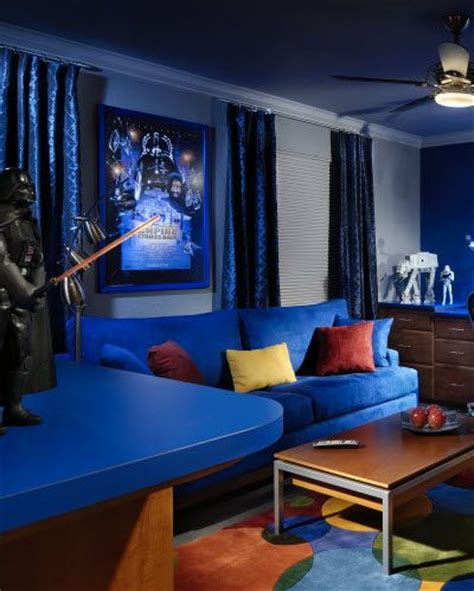 Tips For Home Decorating Star Wars Home Decorating Tips Leon Pinterest