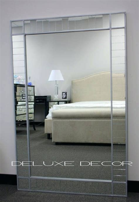 contemporary mirrors uk 30 best of large contemporary mirrors