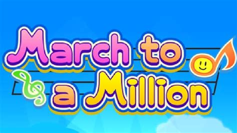 march to a million apk android mod unlimited money descri 231 227 o