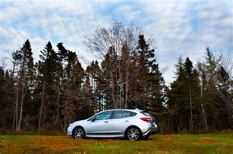 2017 subaru impreza wheels 2017 subaru impreza 2 0i premium 5 door review not just