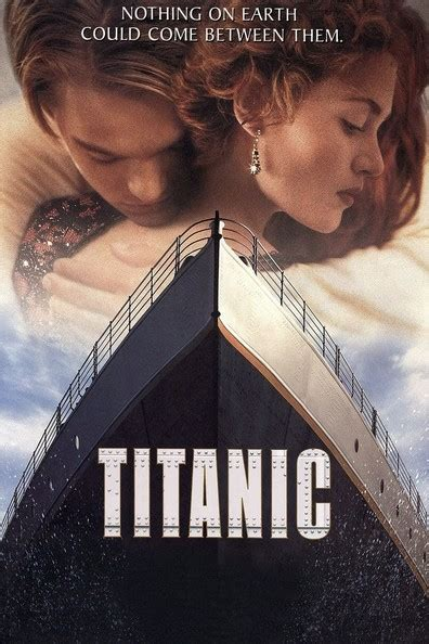 film titanic en streaming hd how much would you pay to set sail on the titanic ii