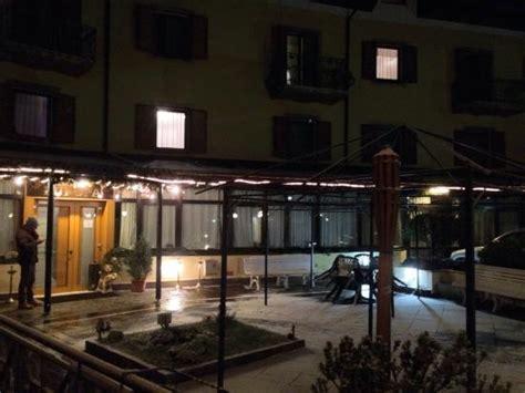 soggiorno montano carabinieri bressanone il soggiorno di sera foto di residence europa