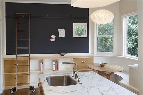 kitchen chalkboard wall ideas how to add chalkboard paint to the home