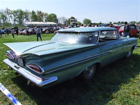1960 chevrolet impala information and photos momentcar 1959 chevrolet impala information and photos momentcar