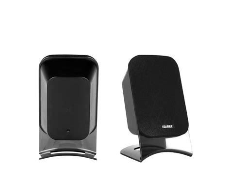 Edifier Multimedia Speaker With Fm Xm2pf edifier xm2pf high quality 2 1 multimedia speaker
