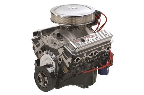 summit racing crate motors chevrolet crate engines free shipping on orders 99