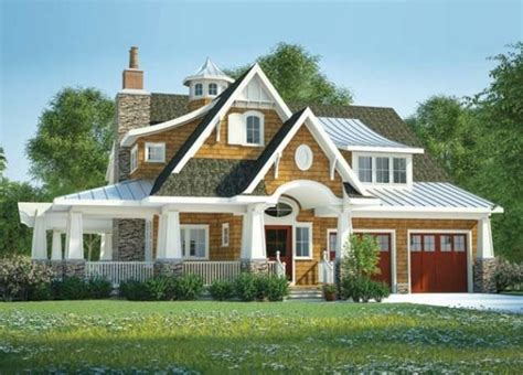award winning small homes elegant award winning small home plans new home plans design