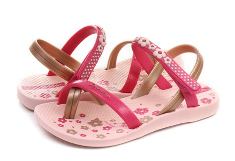 Ipanema Sandal Baby ipanema sandals fashion sandal iv baby 81888 20791 shop for sneakers shoes and boots
