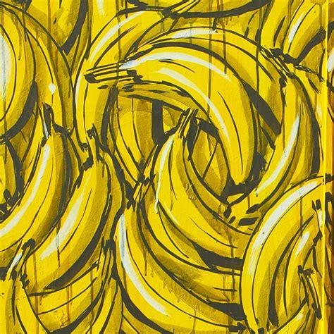 wallpaper banana tumblr banana wallpaper