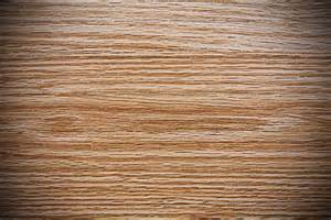 Pictures brown wood furniture texture high resolution x brown wood