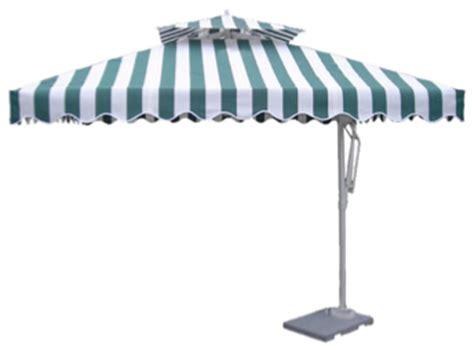 Patio Umbrella Singapore Patio Umbrella Singapore Outdoor Umbrella In Singapore