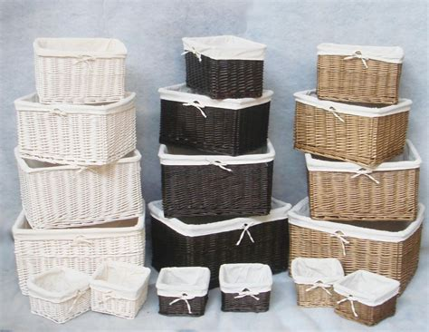 Bathroom Baskets Baskets For Bathroom Storage With Excellent Photo In