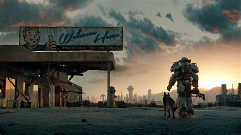 live wallpaper for gamers fallout 4 live action trailer wallpaper 1920x1080 top