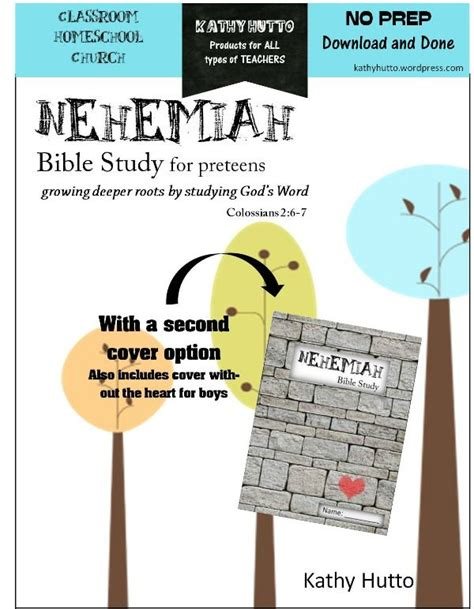 ezra and nehemiah the two horizons testament commentary thotc books 1000 images about ezra nehemiah esther on