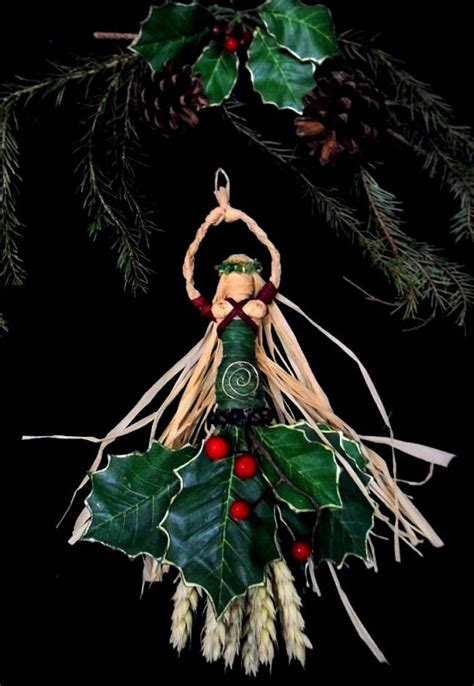 wiccan christmas decorations tree topper 17 best images about winter solstice on ornaments tree toppers and pagan yule