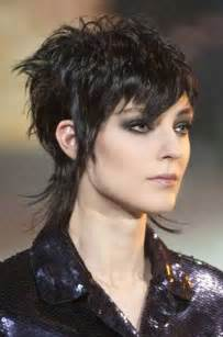 Cute mullets for women newhairstylesformen2014 com