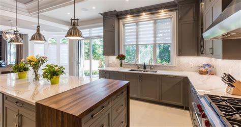 custom kitchen cabinets toronto home custom kitchens toronto