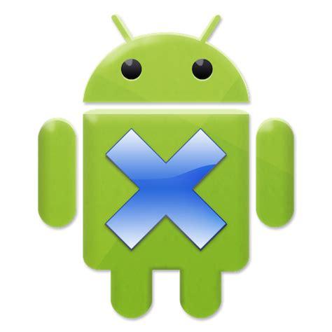 best task killer app advanced task killer best app killer for android